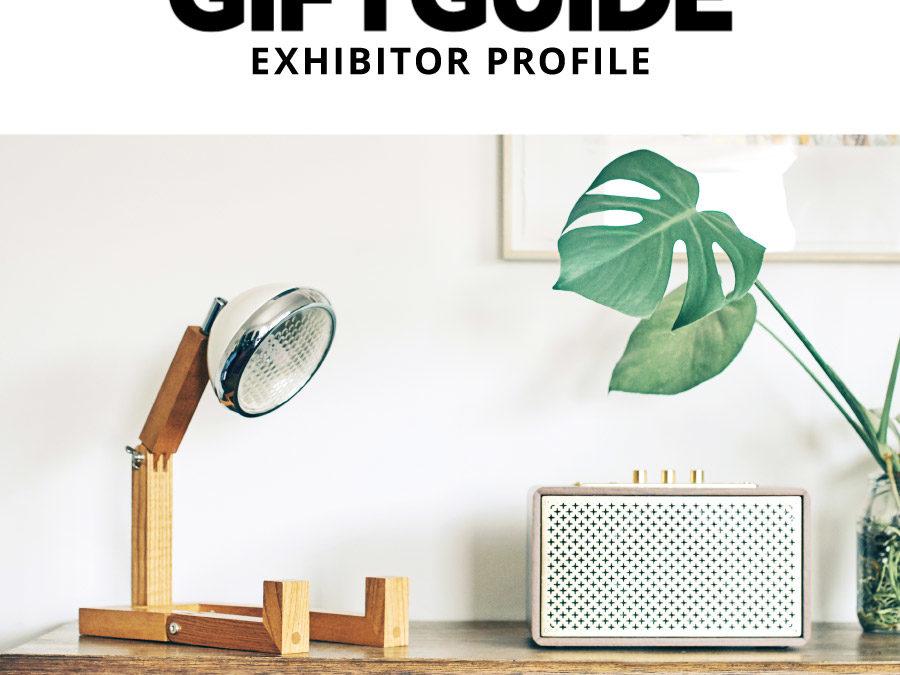 Enjoy Lighting Rebrands to Enjoy Living – Gift Guide Feature