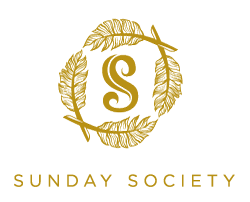 Sunday Society