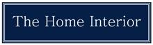 The Home Interior