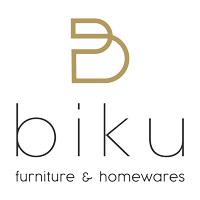 Biku Furniture and Homewares