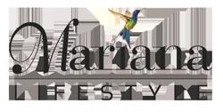 Mariana Lifestyle Paradise Point
