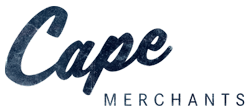Cape Merchants Logo
