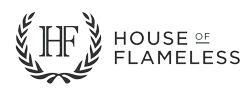 House of Flameless