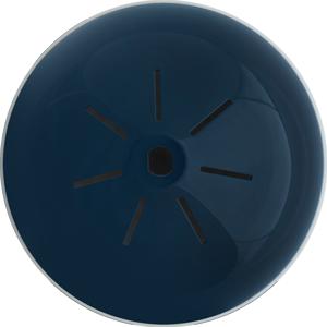 Mr-Wattson-Lens-Silver-300px