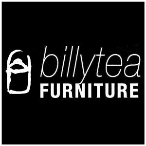 Billy Tea Furniture